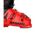 Buty narciarskie ATOMIC Hawx Ultra 130 S Red/Black 2021