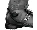 Buty narciarskie ATOMIC Hawx Ultra 100 Black/Anthracite 2021