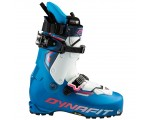 Buty DYNAFIT TLT8 Expedition CL Blue
