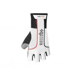 Rękawiczki rowerowe ZeroRH+ PW Impact