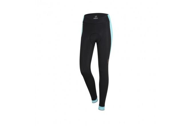 Spodnie rowerowe ZeroRH+ Sancy W