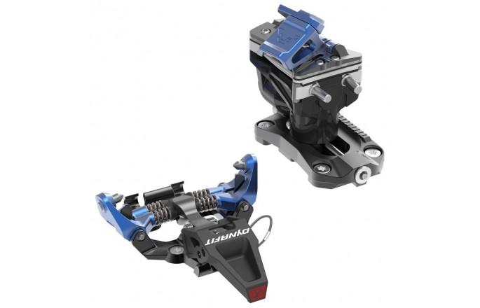 Wiązania DYNAFIT Speed Radical Black/Blue