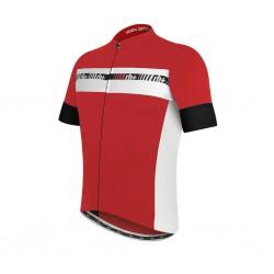 Koszulka rowerowa Zero RH+ Academy FZ