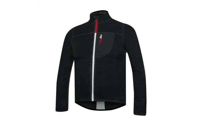 Kurtka rowerowa Zero RH+ Acquaria Pocket
