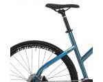 Rower crossowy GHOST Square Cross Base Al W