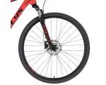 Rower crossowy KELLYS Phanatic 10 Red 2021