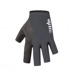 Rękawiczki rowerowe ZeroRH+ Hunt