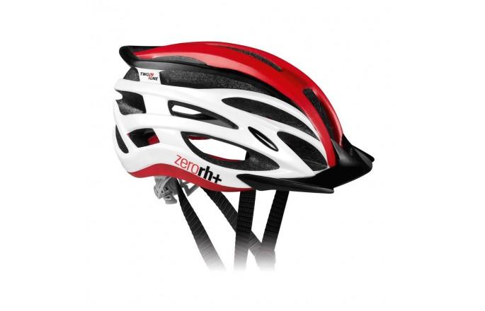 Kask rowerowy Zero RH+ 01 TwoinOne