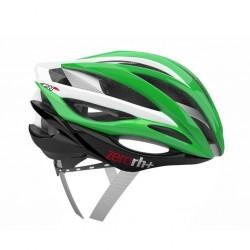 Kask rowerowy Zero RH+ ZW 16 Shiny