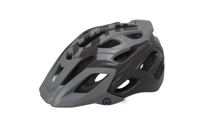 Kask rowerowy KELLYS Dare 018 Black