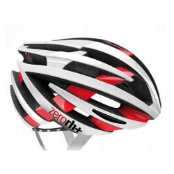Kask rowerowy ZERO RH+ ZY 04 Shiny