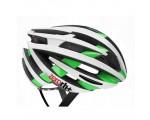 Kask rowerowy ZERO RH+ ZY 15 Shiny