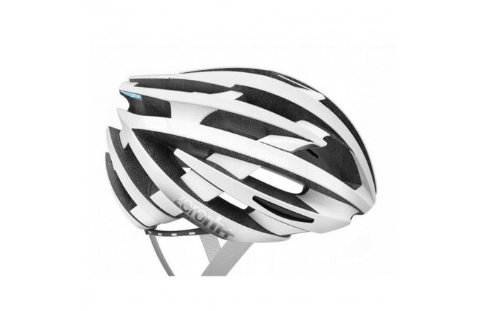 Kask rowerowy ZERO RH+ ZY 17 Matt