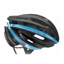 Kask rowerowy ZERO RH+ ZY 07 Carbon