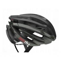 Kask rowerowy ZERO RH+ ZY 01 Carbon