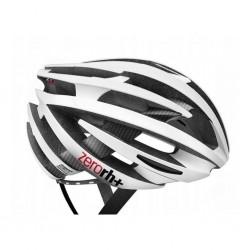 Kask rowerowy ZERO RH+ ZY 02 Carbon