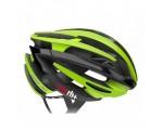 Kask rowerowy ZERO RH+ ZY 08 Carbon