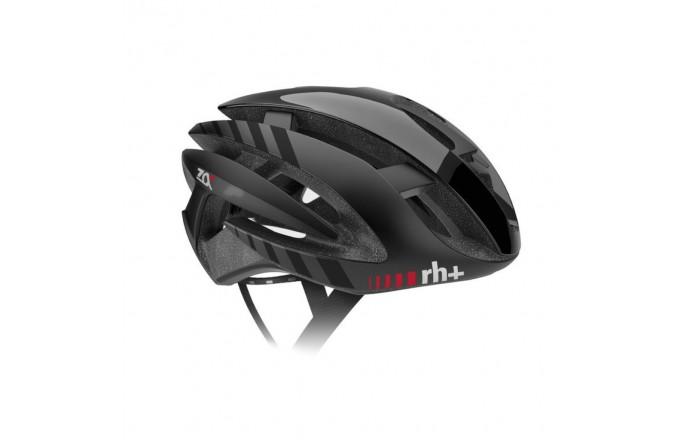 Kask rowerowy Zero RH+ Z Alpha 04 Shiny
