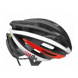 Kask rowerowy ZERO RH+ ZY 03 Mips