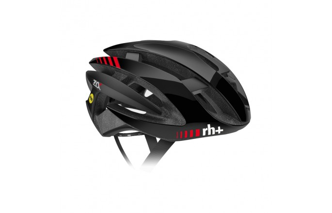 Kask rowerowy Zero RH+ Z Alpha Mips 01
