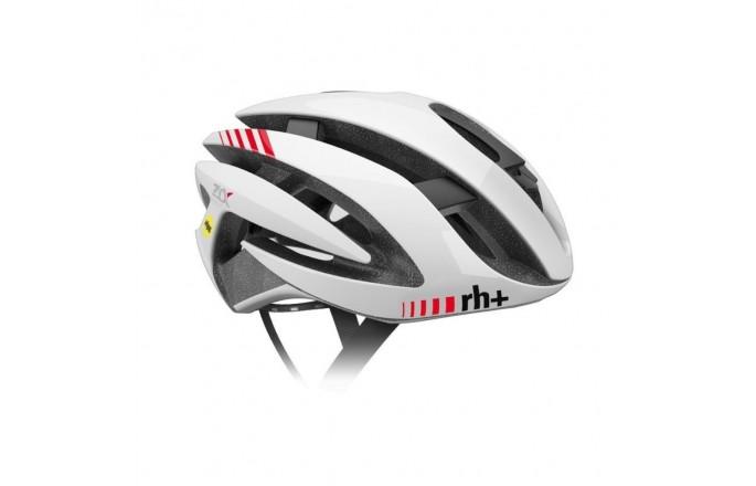 Kask rowerowy Zero RH+ Z Alpha Mips 02
