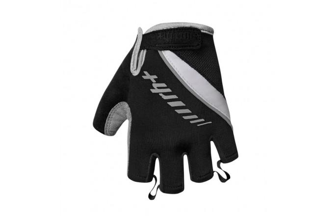 Rękawiczki rowerowe ZeroRH+ Second W