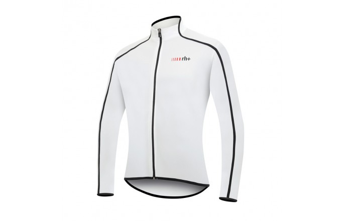 Koszulka rowerowa ZeroRH+ Prime LS FZ