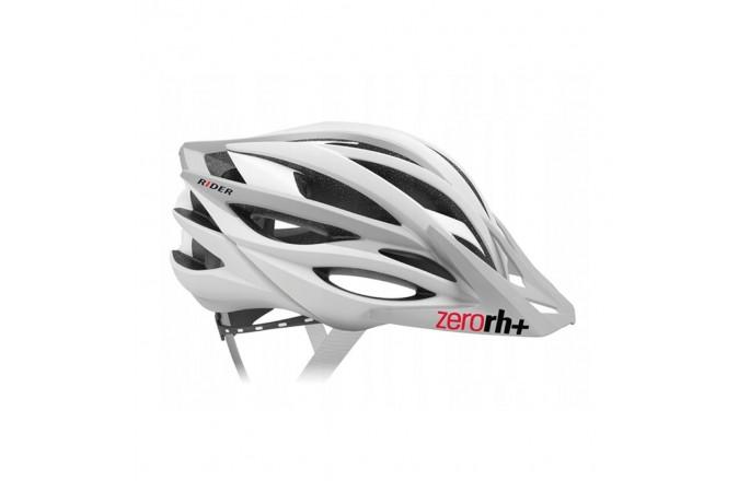 Kask rowerowy ZeroRH+ 06 Rider