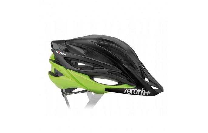 Kask rowerowy ZeroRH+ 03 Rider