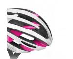 Kask rowerowy ZERO RH+ ZY 35 Matt