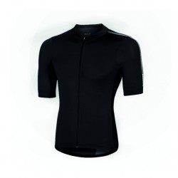 Koszulka rowerowa ZeroRH+ Sprinter