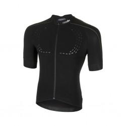 Koszulka rowerowa ZeroRH+ Suprema AirX