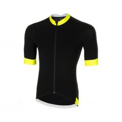 Koszulka rowerowa ZeroRH+ Vortice AirX
