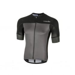 Koszulka rowerowa ZeroRH+ Lapse