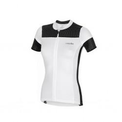 Koszulka rowerowa ZeroRH+ Flap W