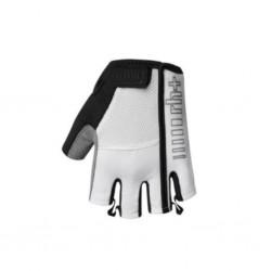 Rękawiczki rowerowe ZeroRH+ One W