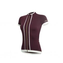 Koszulka rowerowa ZeroRH+ Sancy W