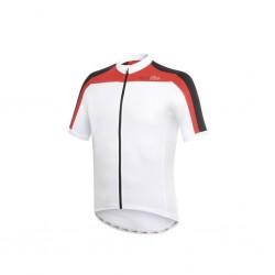 Koszulka rowerowa ZeroRH+ Space