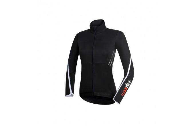 Kurtka rowerowa ZeroRH+ Zero W Jacket