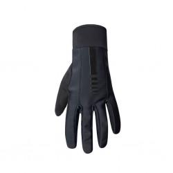 Rękawiczki rowerowe ZeroRH+ Zero Thermo Glove