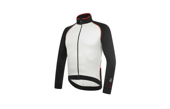 Bluza rowerowa ZERO RH+ Zero Thermo Jersey