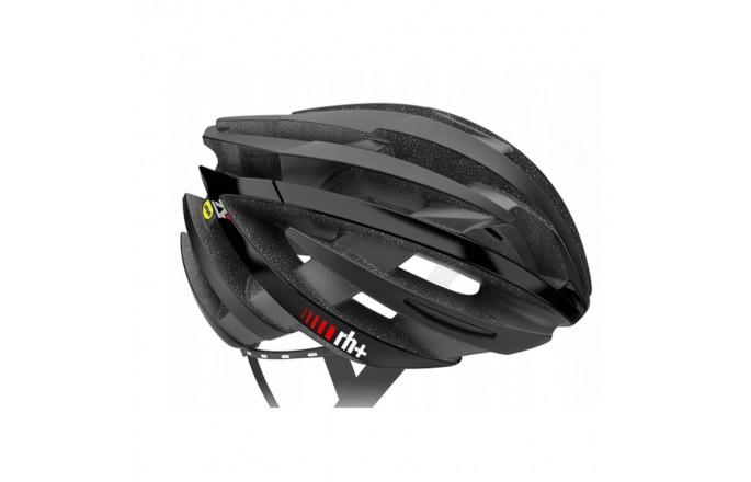 Kask rowerowy ZERO RH+ ZY 01 Mips Matt Black