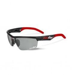 Okulary rowerowe ZeroRH+ Radius 26