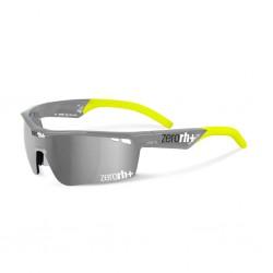 Okulary rowerowe ZeroRH+ Gotha 14
