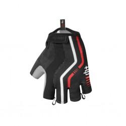 Rękawiczki rowerowe ZeroRH+ Sprint