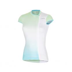 Koszulka rowerowa ZeroRH+ Fusion W
