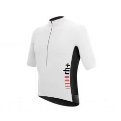 Koszulka rowerowa ZeroRH+ SpeedCell