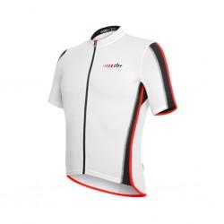 Koszulka rowerowa ZeroRH+ Sprint FZ