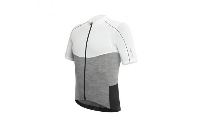 Koszulka rowerowa Zero RH+ Wool AirX Jersey