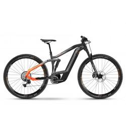 Rower elektryczny HAIBIKE FullNine 10 2021